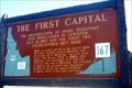 Image for First Capital  #167