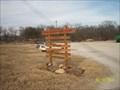 Image for DFW Adventure Park - Northlake Texas