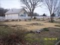 Image for Miller Cemetery - Bentonville, AR