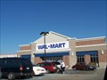 Image for Wal-Mart Taylor Michigan