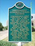 Image for Independent Congregational Church