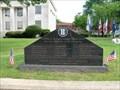 Image for Vietnam War Memorial - Elmore County, Wetumpka, AL, USA