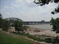Image for Fourteenth Street Bridge - Louisville, KY, US