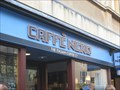 Image for Cafe Nero -Oxford.
