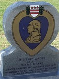 Image for The Military Order of the Purple Heart - Killeen, TX