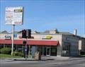 Image for Subway - San Pablo Ave. -  San Pablo, CA