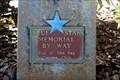 Image for Veteran's Memorial Park, Oldsmar, FL