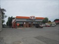 Image for A&W Dunnville, Ontario