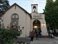 Image for Fremont High School Bell Tower - Sunnyvale, CA