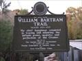 Image for William Bartram Trail - Switzerland, FL