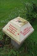 Image for 22210/001 - Oud Ootmarsum NL