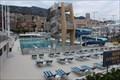 Image for Stade Nautique Rainier III - Monaco