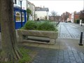 Image for Horse Trough, Old Commercial Road - Portsmouth, Hampshire.