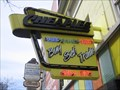 Image for Neon Signs - Cheapies, Hamilton ON