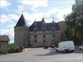 Image for Château de Rochechouart