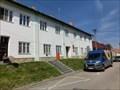 Image for Hrušovany u Brna - 664 62, Hrušovany u Brna, Czech Republic