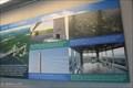 Image for TALLEST - Public Bridge Observatory in the World - Penobscot Narrows Bridge - Bucksport, ME