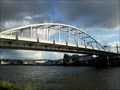 Image for Maarsserbrug
