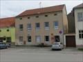 Image for Jaroslavice - 671 28, Jaroslavice, Czech Republic