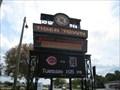 Image for Joker Marchant Stadium - Lakeland, FL