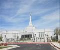 Image for Reno Temple - Reno, NV