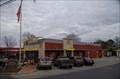 Image for McDonald's - Hwy 56 N. - Clinton, South Carolina