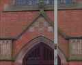Image for 1908 - United Reform Church - Loughborough, Leicestershire