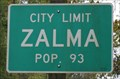 Image for Zalma, Missouri