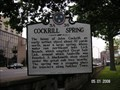 Image for Cockrill Spring