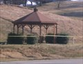 Image for Old Dam Gazebo - Newburgh, IN
