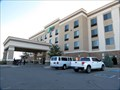 Image for Holiday Inn Express & Suites - Pueblo, CO