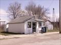 Image for Elk Falls, Kansas 67345