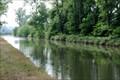 Image for Canal latéral de Roanne à Digoin