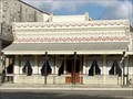 Image for Comparet Building - Blanco Historic District - Blanco, TX