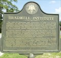 Image for The Bradwell Institute - Liberty Co. - Hinesville, GA