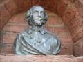 Image for Shakespeare in  Memorial Park - Oklahoma City, OK