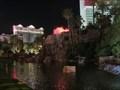 Image for Erupting Volcano - Las Vegas, NV