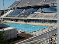 Image for Athens Olympic Aquatic Centre - Athens - Greece