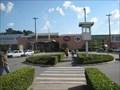 Image for Shopping Tambore - Barueri, Brazil