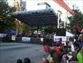 Image for Taste of 4th Avenue Jazz Festival - Birmingham, Alabama