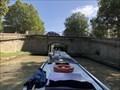Image for Écluse 41 - Saint-Jean - Canal du Midi - Saint-Jean, Carcassonne, France[edit]