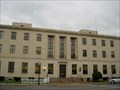 Image for Federal Building and Post Office - Enid, OK