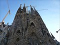Image for TALLEST -- Church in Spain - Barcelona, Spain