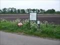 Image for 90 - Garyp - NL - Fietsroutenetwerk Midden Fryslan