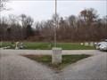 Image for War Memorial - Kingman Fraternal Cemetery - Kingman, IN