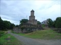 Image for Burg Grimburg - Hermeskeil/Germany