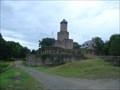 Image for Burg Grimburg - Hermeskeil/Germany