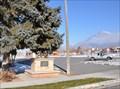 Image for Mona Bicentennial Memorial Park