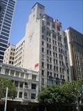 Image for The James Oviatt Building / Penthouse