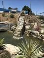 Image for Oak Hill Memorial Park Fountain - San Jose, CA